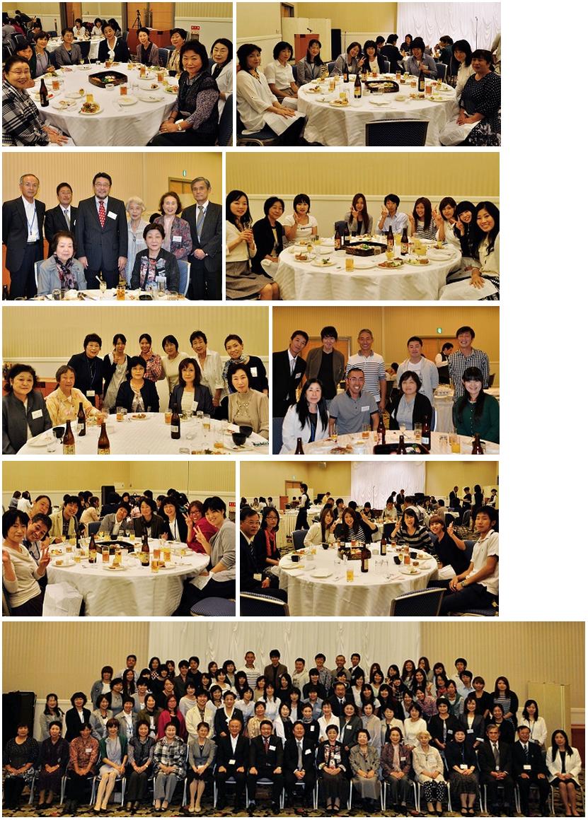 スクリーンショット 2014-11-28 13.00.25