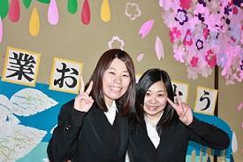 H26卒業式学生 (12)