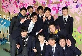 H26卒業式学生 (10)