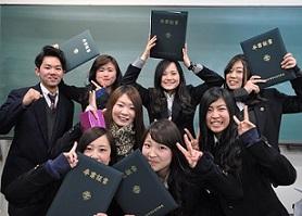 H26卒業式学生 (6)