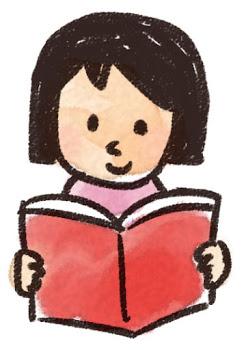 book_girl