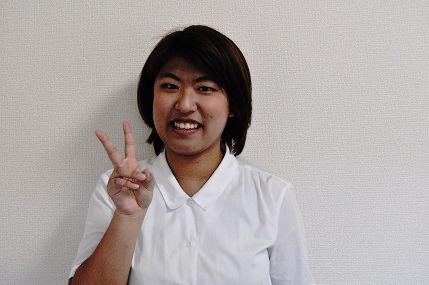matsugami44