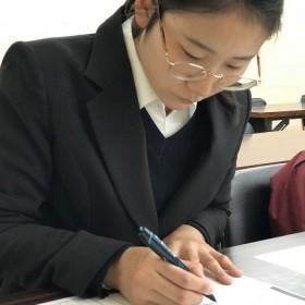 【自分みがき スキルアップ】ボールペン講座