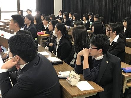 公務員試験対策講座③