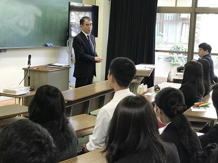 公務員試験対策講座⑦