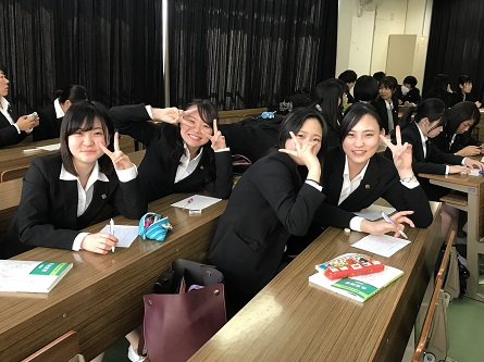 公務員試験対策講座④