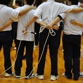 平成30年度 スポーツ大会!