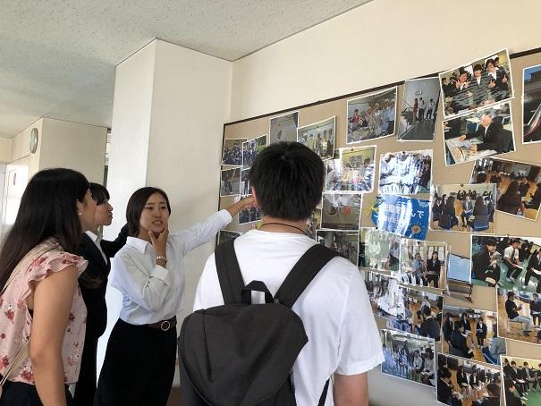 ★入学相談会★