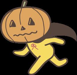 s256_halloween_a126_7