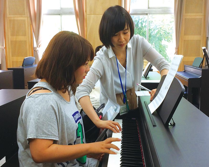 IMG_0485ピアノ